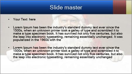 0000062467 PowerPoint Template - Slide 2