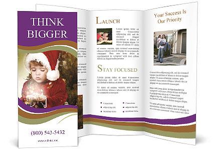 0000062468 Brochure Template
