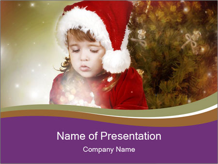 0000062468 PowerPoint Template