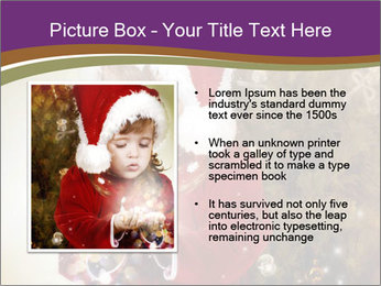 0000062468 PowerPoint Template - Slide 13