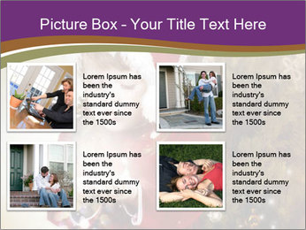 0000062468 PowerPoint Template - Slide 14