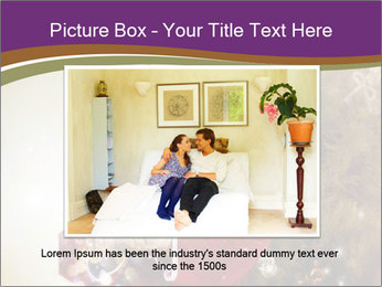 0000062468 PowerPoint Template - Slide 16
