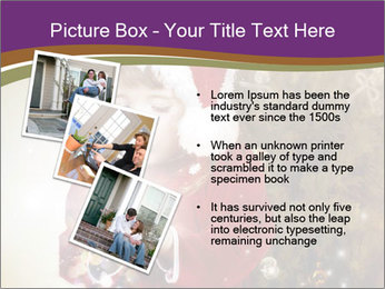 0000062468 PowerPoint Template - Slide 17