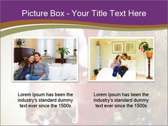0000062468 PowerPoint Template - Slide 18