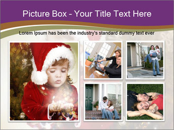 0000062468 PowerPoint Template - Slide 19