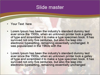 0000062468 PowerPoint Template - Slide 2