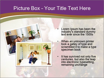 0000062468 PowerPoint Template - Slide 20