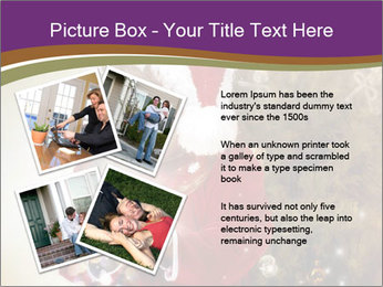 0000062468 PowerPoint Template - Slide 23