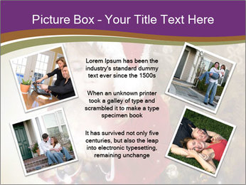 0000062468 PowerPoint Template - Slide 24