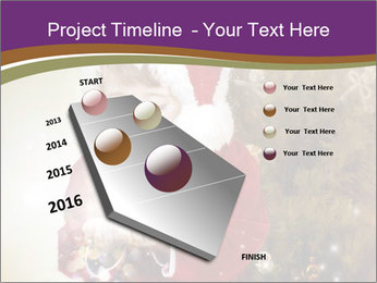 0000062468 PowerPoint Template - Slide 26