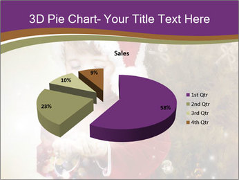 0000062468 PowerPoint Template - Slide 35