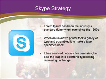 0000062468 PowerPoint Template - Slide 8