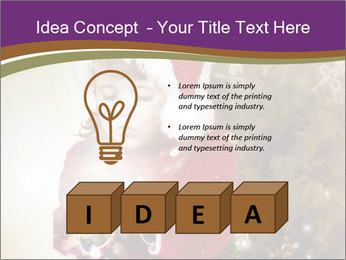 0000062468 PowerPoint Template - Slide 80