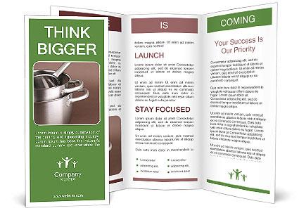 0000062469 Brochure Template