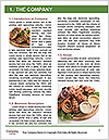 0000062469 Word Templates - Page 3