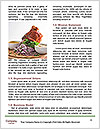 0000062469 Word Templates - Page 4
