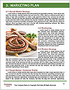0000062469 Word Templates - Page 8