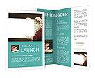 0000062472 Brochure Templates