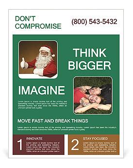 0000062473 Flyer Templates