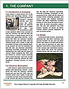 0000062473 Word Templates - Page 3