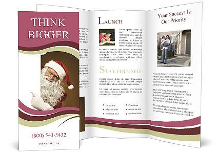0000062474 Brochure Template