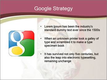 0000062474 PowerPoint Templates - Slide 10