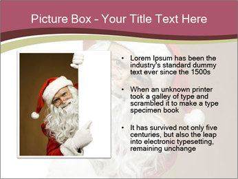 0000062474 PowerPoint Templates - Slide 13