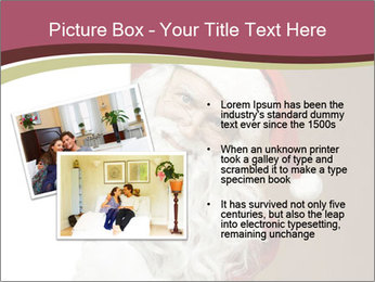0000062474 PowerPoint Templates - Slide 20