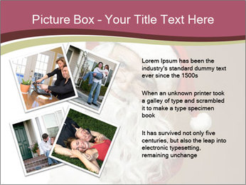 0000062474 PowerPoint Templates - Slide 23