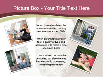 0000062474 PowerPoint Templates - Slide 24