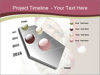 0000062474 PowerPoint Templates - Slide 26