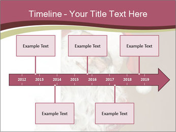 0000062474 PowerPoint Templates - Slide 28