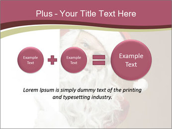 0000062474 PowerPoint Templates - Slide 75