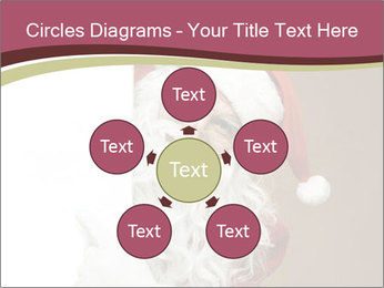 0000062474 PowerPoint Templates - Slide 78