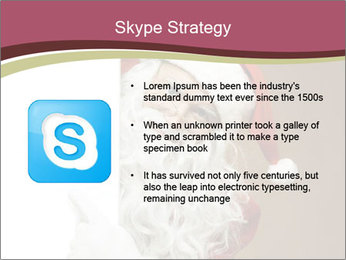 0000062474 PowerPoint Templates - Slide 8