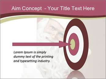 0000062474 PowerPoint Templates - Slide 83