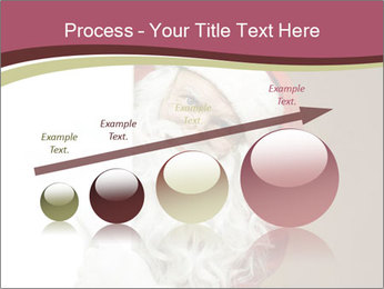 0000062474 PowerPoint Templates - Slide 87