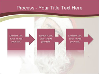 0000062474 PowerPoint Templates - Slide 88