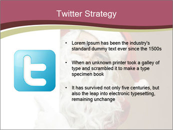 0000062474 PowerPoint Templates - Slide 9