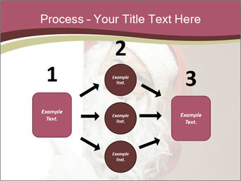 0000062474 PowerPoint Templates - Slide 92