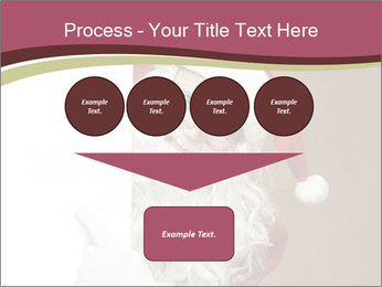 0000062474 PowerPoint Templates - Slide 93