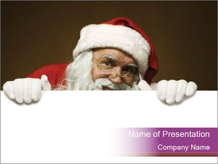 0000062475 PowerPoint Template