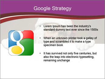 0000062475 PowerPoint Template - Slide 10