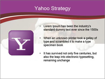 0000062475 PowerPoint Template - Slide 11