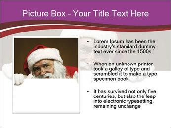 0000062475 PowerPoint Template - Slide 13