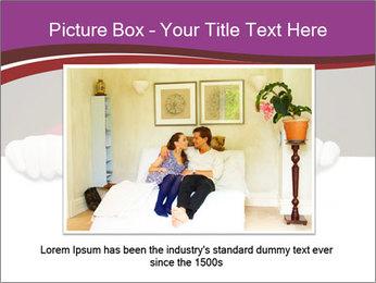 0000062475 PowerPoint Template - Slide 16