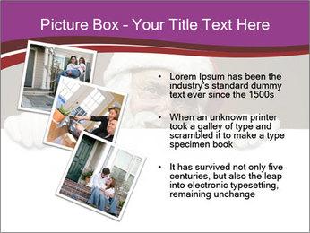 0000062475 PowerPoint Template - Slide 17
