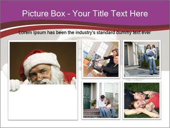 0000062475 PowerPoint Template - Slide 19