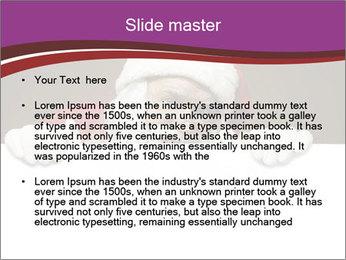 0000062475 PowerPoint Template - Slide 2