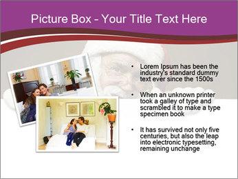 0000062475 PowerPoint Template - Slide 20